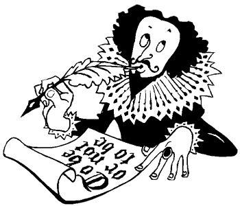 Literary Elements - Hamlet Act 2 Scene 1 - Google Sites